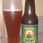 Old Dominion Hop Union