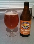 Green Flash Palate Wrecker