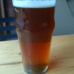 Ouray Blue Grass Pale Ale