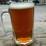 Ourayle House IPA