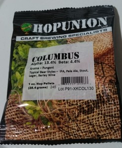 Hopunion Bag