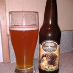 Arbor Brewing Buzzsaw