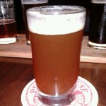 Ballast Point Sculipin