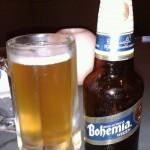 Bohemia Weizen