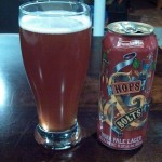 Creemore Hops and Bolts