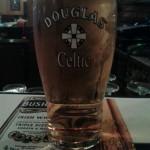 Douglas Celtic Cider