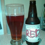 Lagunitas Red