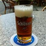 Schlosser Alt
