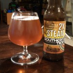 Southern Tier 2X Steam