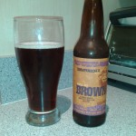 Tommyknocker Maple Brown