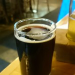 Chelsea Alehouse Cream Stout