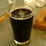 Jamesport Black Rye IPA