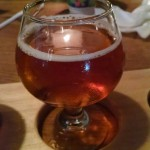 Perrin Veteran's Pale Ale