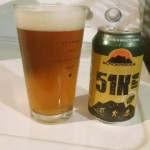 Blackrocks 51K IPA